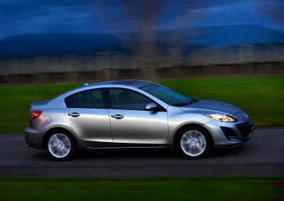 New Mazda 3_20