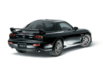 Mazda RX-7_9