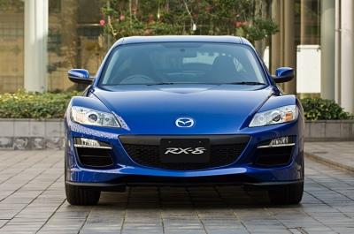 Mazda RX-8_15