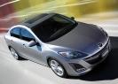 New Mazda 3_11
