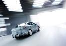 New Mazda 3_13