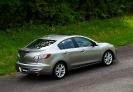 New Mazda 3_14