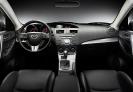 New Mazda 3_15