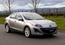 New Mazda 3_16