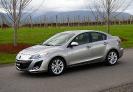 New Mazda 3_17