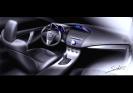 New Mazda 3_18