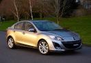 New Mazda 3_19