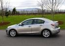 New Mazda 3_1