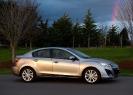 New Mazda 3_21