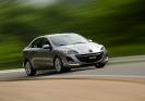 New Mazda 3_22