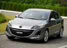New Mazda 3_23