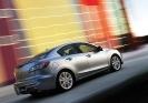 New Mazda 3_2