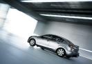 New Mazda 3_3