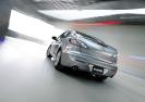 New Mazda 3_4