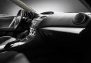 New Mazda 3_5