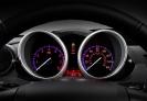 New Mazda 3_6