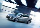 New Mazda 3_7