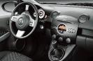 Mazda 2_4