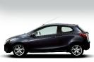 Mazda 2_7