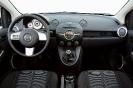 Mazda 2_8