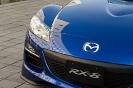 Mazda RX-8_14