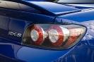Mazda RX-8_6
