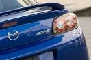 Mazda RX-8_7