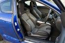Mazda RX-8_8