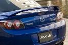 Mazda RX-8_9