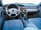 Mazda Xedos 9_4