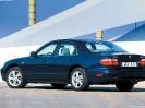 Mazda Xedos 9_6