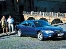 Mazda Xedos 9_8