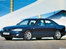 Mazda Xedos 9_9