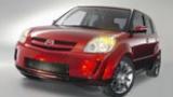 2004 Mazda MX-Micro Sport