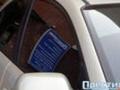 Внешний тюнинг авто Mazda. Делаем тонировку стекол Мазды.
